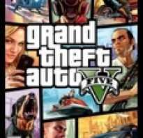 Vice City — Энтузиасты выпустили ремастер на движке Grand Theft Auto V