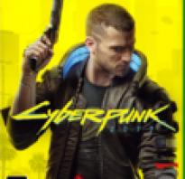 Cyberpunk 2077 — Не будет поддерживать виртуальную реальность