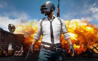 PlayerUnknown's Battlegrounds превзошёл планку в 10 млн. проданных копий игры