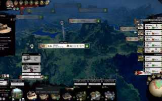 Total War: Three Kingdoms получит набор эффектов от Reign of Blood на следующей неделе