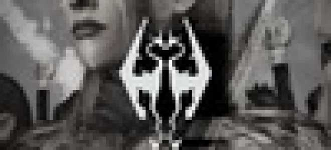 The Elder Scrolls V: Skyrim — Мод Skyrim Together доступен всем желающим