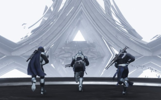 Destiny 2 разочаровала игроков изменившимися микротранзакциями