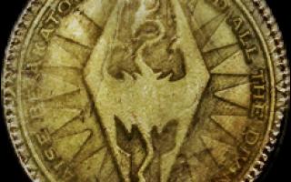 The Elder Scrolls V: Skyrim — Получите XP за продажу маленьких домашних цыплят