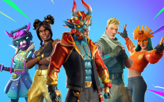 Fortnite — Epic Games ввела новые правила состязаний и штрафы