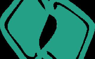 Долгое ожидание активации в iMessage — что делать?