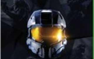 Halo: The Master Chief Collection — Тестирование отложат