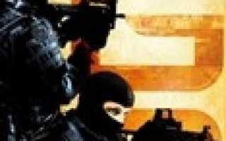 Counter-Strike: Global Offensive — Cerberus Team выиграла турнир Чемпионата Москвы