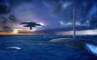 Mass Effect — BioWare опубликовала Twitter с хэштегом #MassRelays