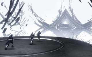 Игроки так и не смогли разгадать сложную загадку в Destiny 2