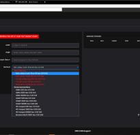 Ubisoft — Поймала злоумышленника с DDoS атакой на Rainbow Six Siege