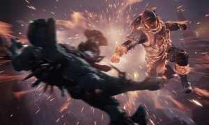 Как запустить оригинальную кампанию в Destiny 2