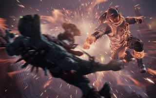 Destiny 2 — Разработчики Bungie поделились деталями бесплатной версии
