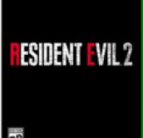 Resident Evil 3: Remake — 2 миллиона проданных копий за первые пять дней