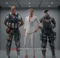 Call of Duty: Black Ops 4 не сумел стать киллером PUBG
