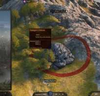 Mount & Blade II: Bannerlord — Как заработать деньги