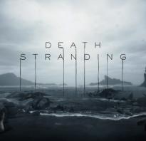Death Stranding — Релиз ПК-версии Death Stranding перенесли на 14 июля