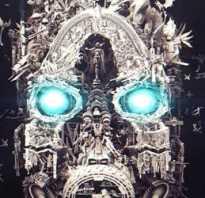 Borderlands 3: В новом ролики показали вселенную Пандоры