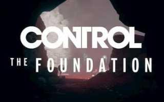 Control — Датамайнеры нашли подробности о предстоящем DLC