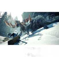 Capcom продала 14 миллионов копий Monster Hunter: World