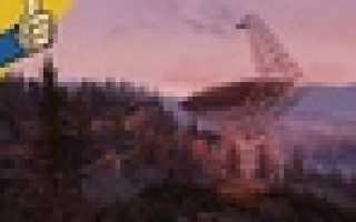 Fallout 76 — 24 декабря начнется новогодний ивент «Таинственный выбор»