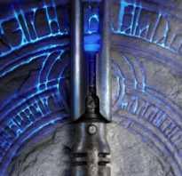 Star Wars Jedi: Fallen Order — Откажется от мультиплеера и доната