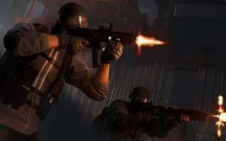Ghost Recon: Wildlands — Получила продолжение серии игры
