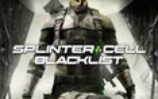 Ubisoft — Наняла специалистов чтобы сделать игры уникальными