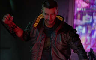 Cyberpunk 2077 — Бывший польский дистрибьютор объявил о банкротстве