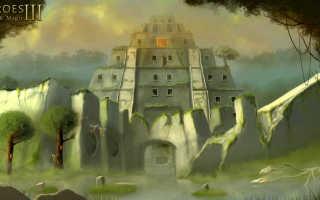 EVE Online — 26 мая выйдет обновление «Заброшенная крепость»