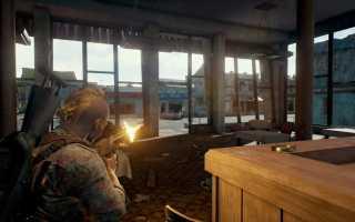 Продажи PlayerUnknown's Battlegrounds достигли 10 миллионов копий