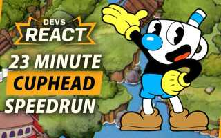 Cuphead: The Delicious Last Course — Дополнение отложили до 2020 года