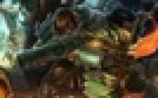Teamfight Tactics: Новый герой и ранговые бои, обновление 9.14