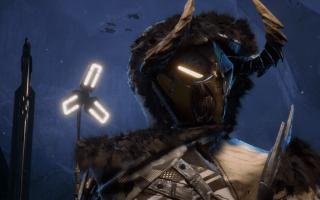 Mass Effect и Anthem Next — Разработчики работают над продолжением