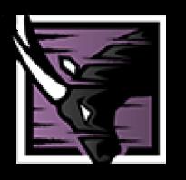 Tom Clancy's Rainbow Six Siege — Новые оперативники Iana и Oryx (Видео)