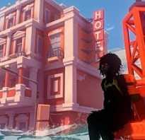 Sea of Solitude: Вышла приключенческая игра на консоли и ПК