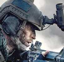 Call of Duty: Modern Warfare — Sony отменила PS4-релиз в России