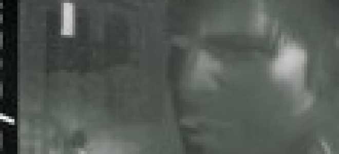 Silent Hill — Konami не определилась с названием новой серии игры