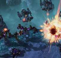 Blizzard — Соревнования по Warcraft III: Reforged и StarCraft 2 продолжатся
