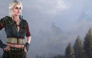 The Witcher 3 — Выручка с продаж превысила $50 миллионов