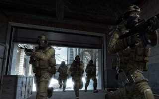 В Китае официально запустили Counter-Strike: Global Offensive