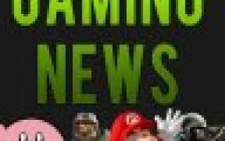 Gears 5 — «Безумная Орда» возвращается на следующей неделе