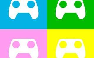 Steam — Через Интернет добавят поддержку локального мультиплеера