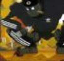 Известный стример Ninja признался, что он влюблен Fortnite Глава 2