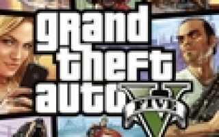 Rockstar Games — Выделит средства на борьбу с коронавирусом
