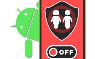 Microsoft хочет помешать вашим детям избежать родительского контроля