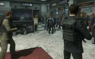 Call of Duty: Modern Warfare 2 — Украинская версия лишилась одной миссии