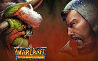 Blizzard — К своему 25-летию компания порадовала видеороликом
