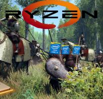 Mount and Blade 2: Bannerlord — Будет проходить открытый бета-тест
