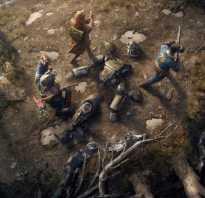 Fallout 76 — Рейды будут проходить без посторонних игроков