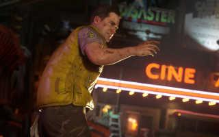 Resident Evil 3 Remake — Capcom выпустила свежий трейлер